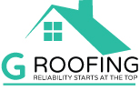 G Roofing Inc